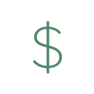 Customized payment solutions and a dental plan available to meet your needs.